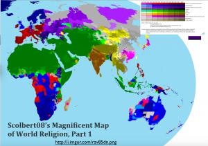 Scolbert08 Religion Map1