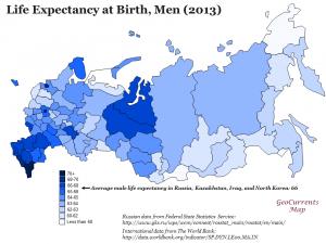 Russia_Life_expectancy_Men_2013