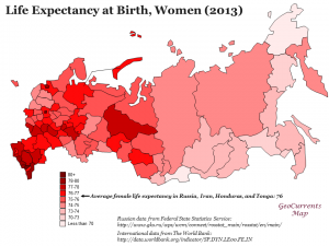 Russia_Life_expectancy_Women_2013