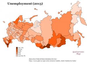 Russia_Unemployment_2013