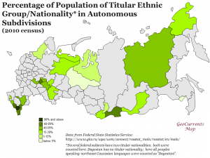 Russia_titular_ethnicity_2010